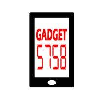 GADGET 5758