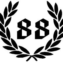 88 Toserba