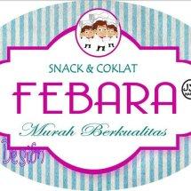 FeBaRa Snack&kosmetik