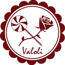 Valoli Lolita Fashion