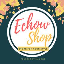 Echow Shop