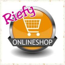 Riefy