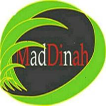 toko maddinah