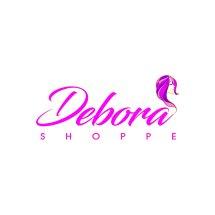 DeboraShoppe