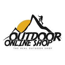 Outdoor online shop