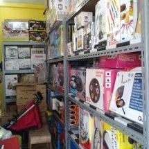 Fay'z-Store MurahBagus