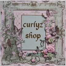 Curlyz Online Shop
