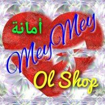 MeyMey Ol Shop