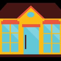 ita_shop29 Logo