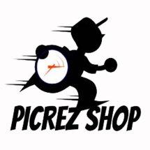picrez shop