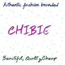 chibie