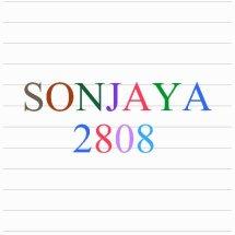 irman sonjaya