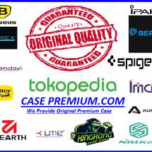 Case Premium