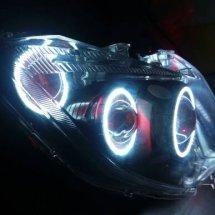 Logo masmur motoshop