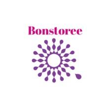 BonStoree