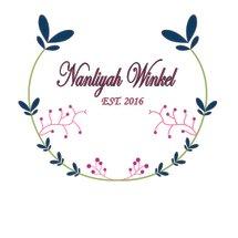 Nanliyah Shop