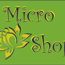 Logo micro__shop