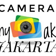 aneka camera digital