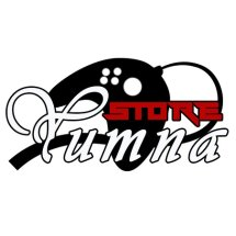 Logo Yumn4 Store