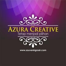 A z u r a Creative