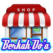 Berkah Do'a