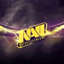 Logo Nav'i Shop
