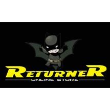 Returner Game Store