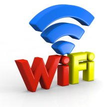 wifishop1516