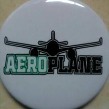 aeroplaneshop