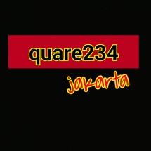 quare234 Logo