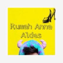 RUMAH ANNA ALDES