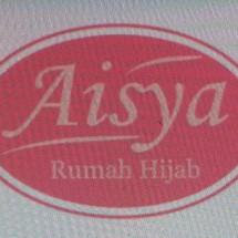 Rumah Hijab Aisya