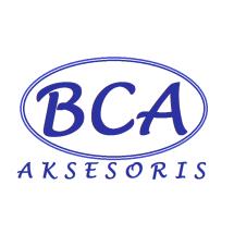 Logo BCA AKSESORIS