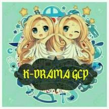 K-DRAMA GCP