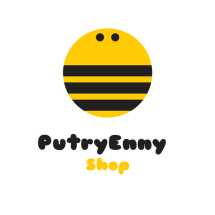 Putry Enny Shop