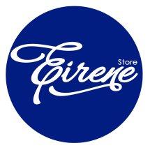 Logo EireneStore