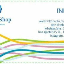 deindra shop
