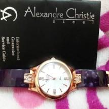 ekaolshop jam tangan
