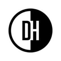 DH Clothing