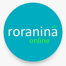 RoRaNiNa