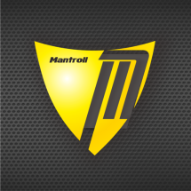 Mantroll