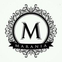 Marania Shop