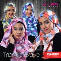 Hijab Almia