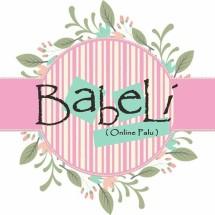 """ BabeLi """