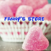 Fanny's Store