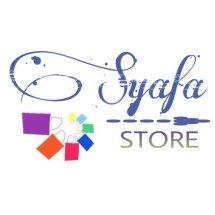 Store of Syafa