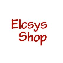 Elcsys Shop