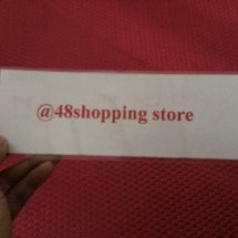 @48shopping store