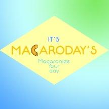 MACARODAY's