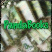 PandaBooks